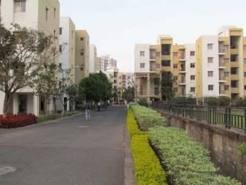 350 sqft, 1 bhk Apartment in Shapoorji Pallonji Group of Companies Bengal Shapoorji Shukhobrishti Sparsh New Town, Kolkata at Rs. 15.0000 Lacs