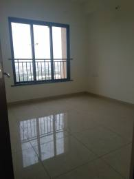 710 sqft, 1 bhk Apartment in Mahindra Antheia Pimpri, Pune at Rs. 16000