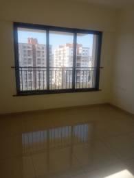 1106 sqft, 2 bhk Apartment in Mahindra Antheia Pimpri, Pune at Rs. 22000