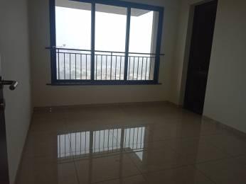 1624 sqft, 3 bhk Apartment in Mahindra Antheia Pimpri, Pune at Rs. 31000