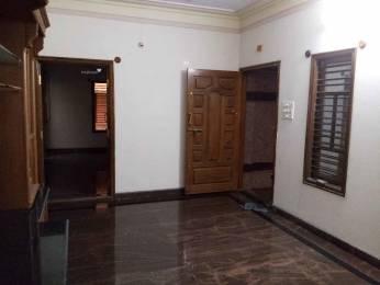 2200 sqft, 3 bhk IndependentHouse in Builder Sri Siddeshwara Nilaya Cooke Town, Bangalore at Rs. 35000
