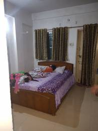 786 sqft, 2 bhk Apartment in Builder Project Kamal Chowk Road, Nagpur at Rs. 30.0000 Lacs