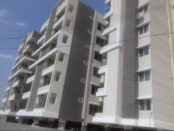 629 sqft, 1 bhk Apartment in Builder Project Mitra Bandhu Nagar, Indore at Rs. 22.3100 Lacs