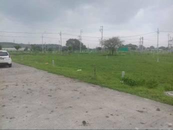 600 sqft, Plot in Builder Economic corridore Palia Road, Indore at Rs. 3.9100 Lacs