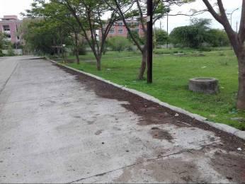 800 sqft, Plot in Builder Economic corridore Indore ujjain road, Indore at Rs. 5.2100 Lacs