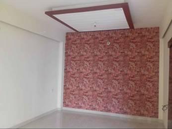 3300 sqft, 4 bhk Villa in Builder Project Mahalakshmi Nagar, Indore at Rs. 91.0000 Lacs