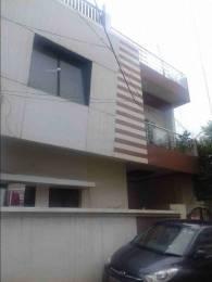 2200 sqft, 3 bhk Villa in Builder Project Khajrana Ganesh Mandir Main Road, Indore at Rs. 26000