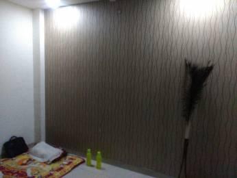 1250 sqft, 3 bhk BuilderFloor in Builder Project Revenue Nagar, Indore at Rs. 13000
