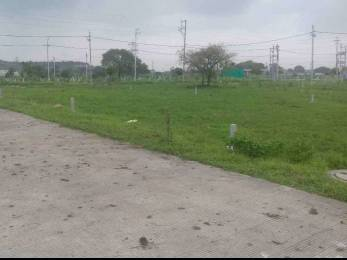 1500 sqft, Plot in Builder Project Nipania, Indore at Rs. 46.5000 Lacs