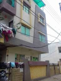 1320 sqft, 2 bhk BuilderFloor in Builder Project Mangal Murti Nagar, Indore at Rs. 9500