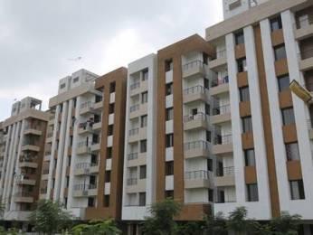 1072 sqft, 2 bhk Apartment in Builder Karuna sagar apartment kanadia road bypass Main AB Bypass, Indore at Rs. 5500