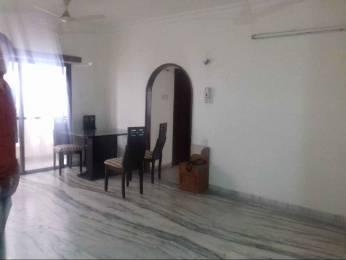 1600 sqft, 3 bhk Apartment in Builder Project Manishpuri, Indore at Rs. 21000