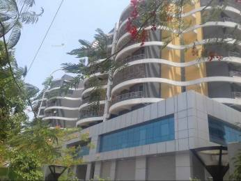 1750 sqft, 3 bhk Apartment in Builder Project Scheme No 140, Indore at Rs. 16000