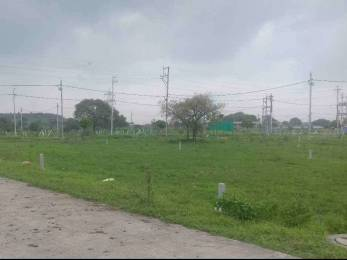 7500 sqft, Plot in Builder Project scheme no 78, Indore at Rs. 2.2500 Cr