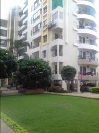 1330 sqft, 2 bhk Apartment in Sakar Builders Indore Elite Anmol Bhicholi Mardana, Indore at Rs. 11500