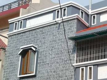 1900 sqft, 3 bhk Villa in Builder Project Tilak Nagar, Indore at Rs. 25000