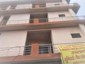 850 sqft, 2 bhk BuilderFloor in Builder Gautam Farms Kankhal, Haridwar at Rs. 35.5000 Lacs