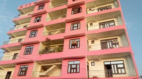 1250 sqft, 3 bhk BuilderFloor in Builder Kakai apartment Shahberi, Greater Noida at Rs. 27.0000 Lacs