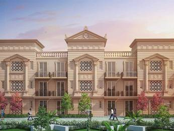 1035 sqft, 2 bhk BuilderFloor in Signature Sunrise The Premium Floor Sector 36, Karnal at Rs. 23.0000 Lacs