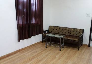 900 sqft, 1 bhk Apartment in Builder Project Ville Parle West, Mumbai at Rs. 15555