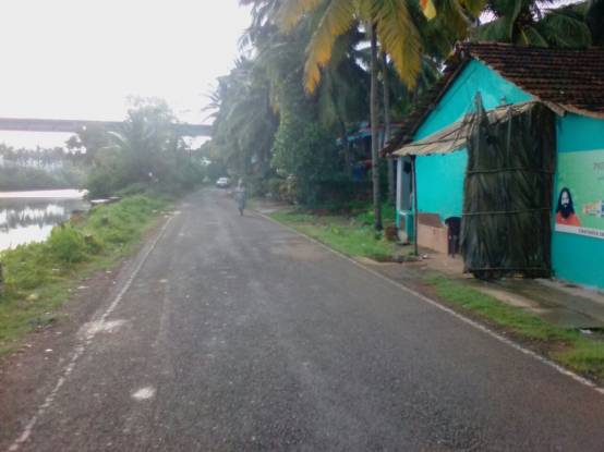1700 sqft, 3 bhk IndependentHouse in Builder Project Canacona, Goa at Rs. 4.0000 Cr