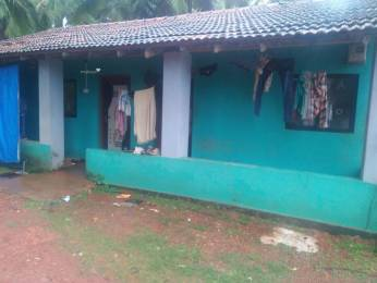 1700 sqft, Plot in Builder Project Canacona, Goa at Rs. 4.0000 Cr