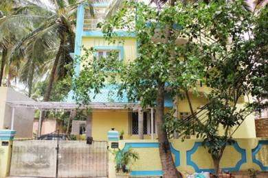2400 sqft, 5 bhk Villa in Builder Maruti Nilaya Dollars Colony, Bangalore at Rs. 4.0000 Cr
