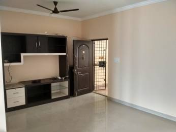 1400 sqft, 2 bhk Apartment in Builder Mythri Maiden Somasundara Palya, Bangalore at Rs. 45.0000 Lacs