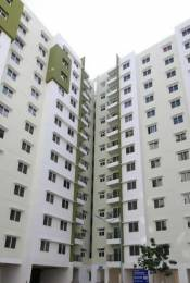 883 sqft, 2 bhk Apartment in Provident Rays of Dawn Kumbalgodu, Bangalore at Rs. 11500