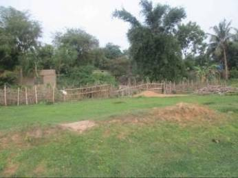 8750 sqft, Plot in Builder Project Remuna Road, Balasore at Rs. 40.0000 Lacs