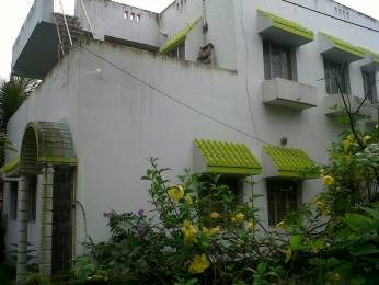 2600 sqft, 3 bhk IndependentHouse in Builder Project Joka, Kolkata at Rs. 1.4000 Cr