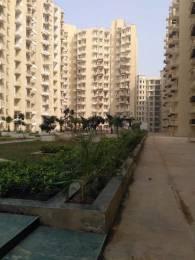 820 sqft, 2 bhk Apartment in Krish Aura Sector 18 Bhiwadi, Bhiwadi at Rs. 18.8000 Lacs