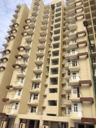 1230 sqft, 3 bhk Apartment in Krish Aura Sector 18 Bhiwadi, Bhiwadi at Rs. 32.5000 Lacs
