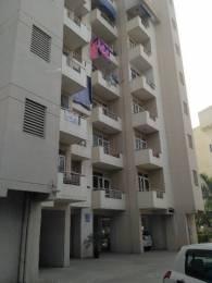 1600 sqft, 3 bhk Apartment in Avalon Gardens Sector 22 Bhiwadi, Bhiwadi at Rs. 33.0000 Lacs