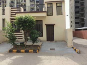 1350 sqft, 2 bhk Villa in Cosmos Greens Villas Sector 18 Bhiwadi, Bhiwadi at Rs. 38.0000 Lacs