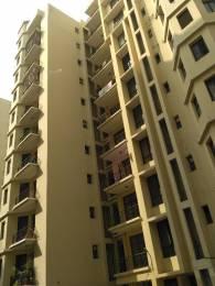 1450 sqft, 3 bhk Apartment in Cosmos Chinar Apartment Sector 18 Bhiwadi, Bhiwadi at Rs. 27.0000 Lacs