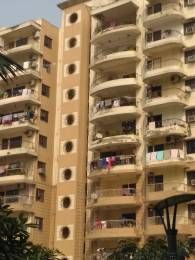 1520 sqft, 3 bhk Apartment in Krish Vatika Sector 16 Bhiwadi, Bhiwadi at Rs. 37.5000 Lacs