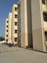 485 sqft, 1 bhk Apartment in Krish City Phase 2 Sector 93 Bhiwadi, Bhiwadi at Rs. 10.5000 Lacs