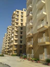 1000 sqft, 2 bhk Apartment in Avalon Rangoli Sector 65 Bhiwadi, Bhiwadi at Rs. 16.0000 Lacs