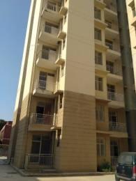 1300 sqft, 3 bhk Apartment in Avalon Rangoli Sector 65 Bhiwadi, Bhiwadi at Rs. 20.5000 Lacs
