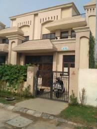 1350 sqft, 2 bhk Villa in Omaxe My Home Sector 36 Bhiwadi, Bhiwadi at Rs. 31.0000 Lacs