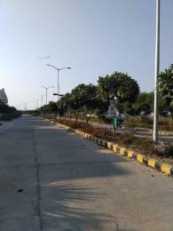 2025 sqft, Plot in Piyush Rosette Sector 50 Bhiwadi, Bhiwadi at Rs. 17.0000 Lacs