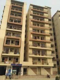 1100 sqft, 2 bhk Apartment in Kalka Royal Residency Sector 39 Bhiwadi, Bhiwadi at Rs. 20.0000 Lacs