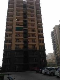 1916 sqft, 3 bhk Apartment in Dwarkadhish Aravali Heights Sector 24 Dharuhera, Dharuhera at Rs. 45.0000 Lacs