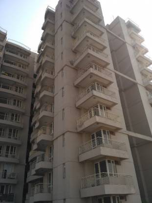 1425 sqft, 2 bhk Apartment in M2K County Heights Sector 5 Dharuhera, Dharuhera at Rs. 24.0000 Lacs