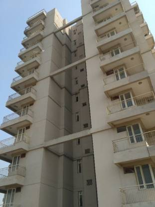 1425 sqft, 2 bhk Apartment in M2K County Heights Sector 5 Dharuhera, Dharuhera at Rs. 26.0000 Lacs