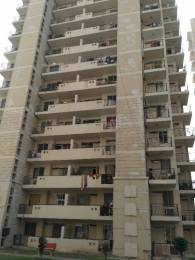 975 sqft, 2 bhk Apartment in Bestech Park View Delight Sector 7 Dharuhera, Dharuhera at Rs. 30.5000 Lacs
