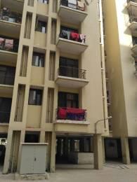 1450 sqft, 3 bhk Apartment in Cosmos Chinar Apartment Sector 18 Bhiwadi, Bhiwadi at Rs. 25.5000 Lacs