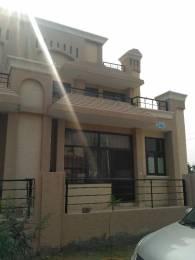 1350 sqft, 2 bhk Villa in Omaxe Green Meadow Villa Sector 36 Bhiwadi, Bhiwadi at Rs. 32.5000 Lacs