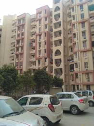 1150 sqft, 3 bhk Apartment in Avalon Residency Phase I Sector 32 Bhiwadi, Bhiwadi at Rs. 20.0000 Lacs